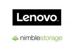 Lenovo kooperiert mit Nimble Storage (Grafik: silicon.de)