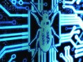 Malware im Speicher (Bild: Shutterstock)