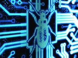 Smartphones: Forscher zeigen gefährliche Sicherheitslücke in Speicherbausteinen auf (Bild: Shutterstock)