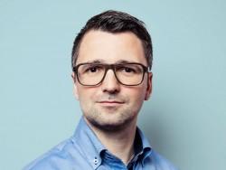 Zammad-Gründer Martin Edenhofer (Bild: Zammad)