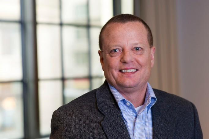 Mike Pittenger, Vice President of Product Strategy bei Black Duck Software, kennt viele Gefahren, die mit dem Deployment von Containern in der eigenen Infrastruktur einhergehen. (Bild: Black Duck Software)