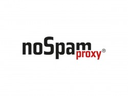 NoSpamProxy (Grafik: Net at Work)