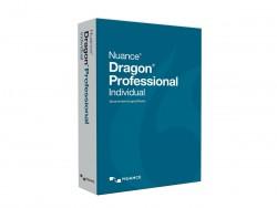 Dragon Professional Individual V.15 kostet 399 Euro. Die Version mit Wireless-Headset beläuft sich auf 499 Euro. (Bild: Nuance)
