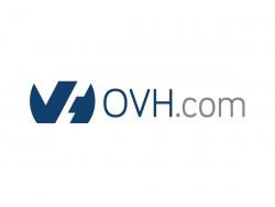 OVH (Grafik: OVH)