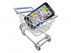 E-Commerce (Bild: Shutterstock/ Christos Georghiou)