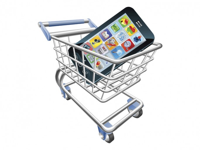 E-Commerce (Bild: Shutterstock/ Christos Georghiou)