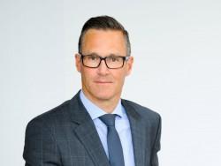 Stephan Ellenrieder, der Autor dieses Gastbeitrags für silicon.de, ist Senior Vice President Zentral- und Osteuropa sowie Geschäftsführer Deutschland bei  PTC (Bild: PTC)