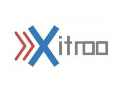 Xitroo (Grafik: TrashMail.com)