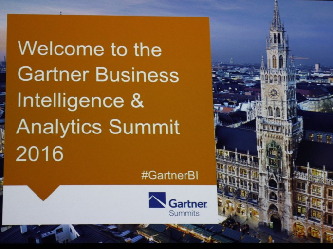 gartner_bi_munich
