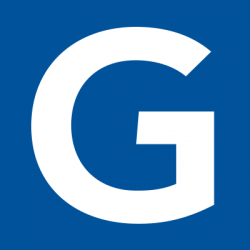 Gartner (Grafik: Gartner)
