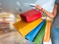 Einkaufen (Bild: Shutterstock)