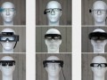 Ubimax bietet diverse Augmented-Reality-Brillen an (Screenshot: silicon.de)