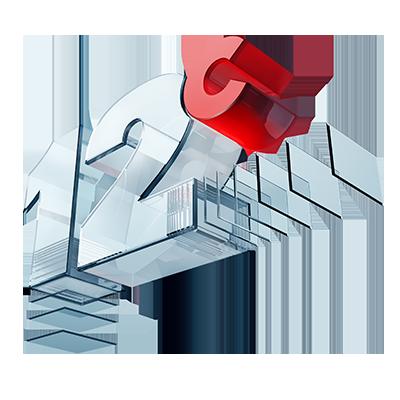 Oracle Database 12c Release 2 soll Oracles Technologie-Vorsprung bei Datenbank-Technologien in die Cloud retten. (Bild: Oracle)
