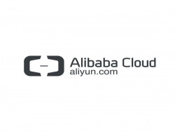 AliBaba Cloud (Grafik: AliBaba Group)