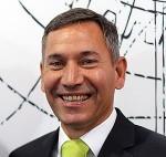 Christian J. Pereira, der Autor dieses Gastbeitrags für silicon.de, ist Geschäftsführer der Kölner Q-loud GmbH (Bild: Q-loud)