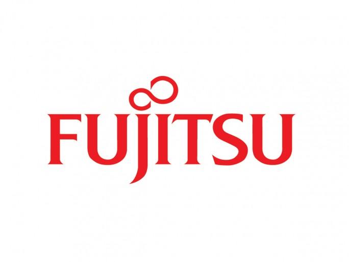 Fujitsu (Grafik: Fujitsu)