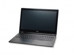 Fujitsu stellt Business-Notebook-Reihe Lifebook U7 vor (Bild: Fujitsu)
