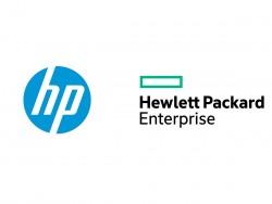 HP Inc. und HPE (Grafik: silicon.de)