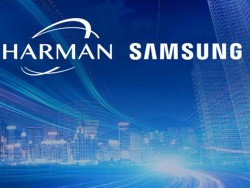 Samsung kauft Harman (Grafik: Harman)