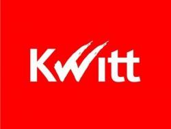 Kwitt (Grafik: Sparkassen Finanzgruppe)