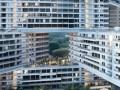 Smarte Technologien für intelligente Städte. Die Stadplanung von Morgen wird wohl nicht ohne umfassende Technologien auskommen. (Bild: Neo4j)