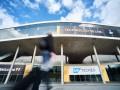 Auf der TechEd in Barcelona stellt SAP HANA 2 mit zahlreichen neuen Funktionen vor. (Bild: SAP)
