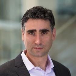 """""""Die API wird, einfach gesagt, schnell die Schnittstelle für das Business überhaupt"""", erklärt Martin Casado, General Partner bei Andreessen Horowitz (Bild: Andreessen Horowitz)"""