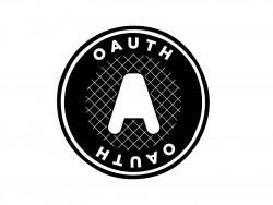 Authentifizierungsverfahren OAuth (Grafik: OAuth)
