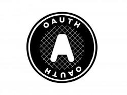 Authentifizierungsverfahren OAuth (Grafik: OAuth)