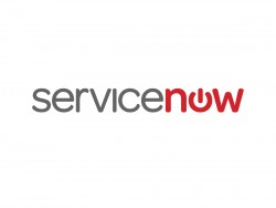 ServiceNow stellt IT Business Management Suite vor (Grafik: ServiceNow)