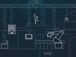 IoT-Ökosystem Siemens Mindsphere (Grafik: Siemens)