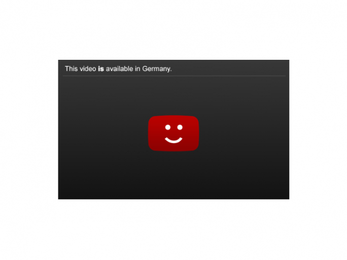 youtube-gema-684x513