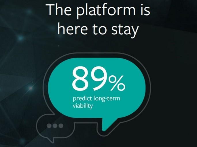 Die Mehrheit der Befragten sagt dem Mainframe noch eine lange Lebensdauer voraus. (Bild: BMC)