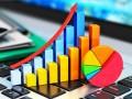 Datenmengen und Big Data (Bild: Shutterstock)