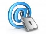 E-Mail-Verschlüsselung (Bild: Shutterstock/alina ku ku)