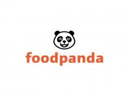 Foodpanda (Grafik: Foodpanda)