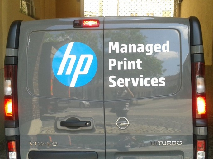 hp-managed-print-services-1200