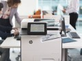 hp_inc_managed_printer_serv