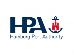 Hamburg Port Authority (Bild: HPA)