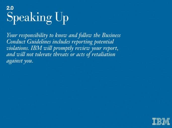 ibm_speaking_up