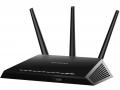 WLAN-Router Netgear R7000 (Bild: Netgear)