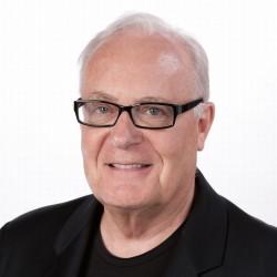 Philippe Courtot, Chairman und CEO von Qualys (Bild: Qualys)