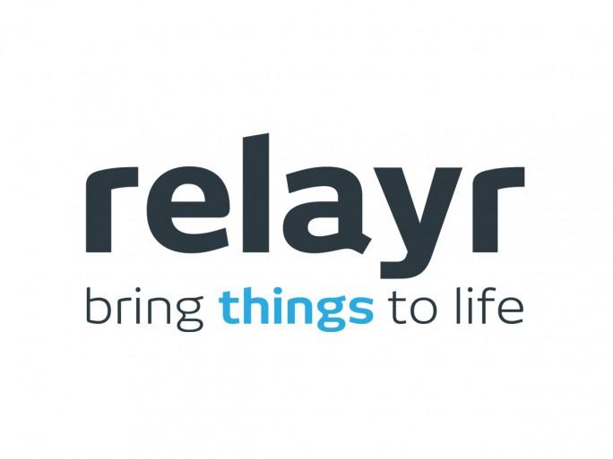 Relayr (Grafik: Relayr)