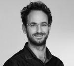 Robert Strobl, der Autor dieses Gastbeitrags für silicon.de, ist CMO von Digital Samba (Bild: Digital Samba)