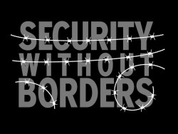 Security without Borders (Grafik: Security without Borders)