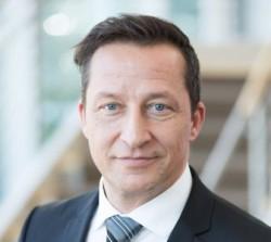 Stefano Marmonti, der Autor dieses Gastbeitrags für silicon.de, ist DACH Sales Director bei MarkLogic (Bild: MarkLogic)