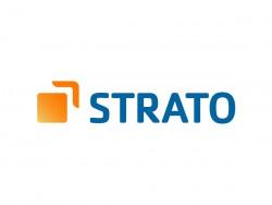 Strato (Grafik: Strato AG)