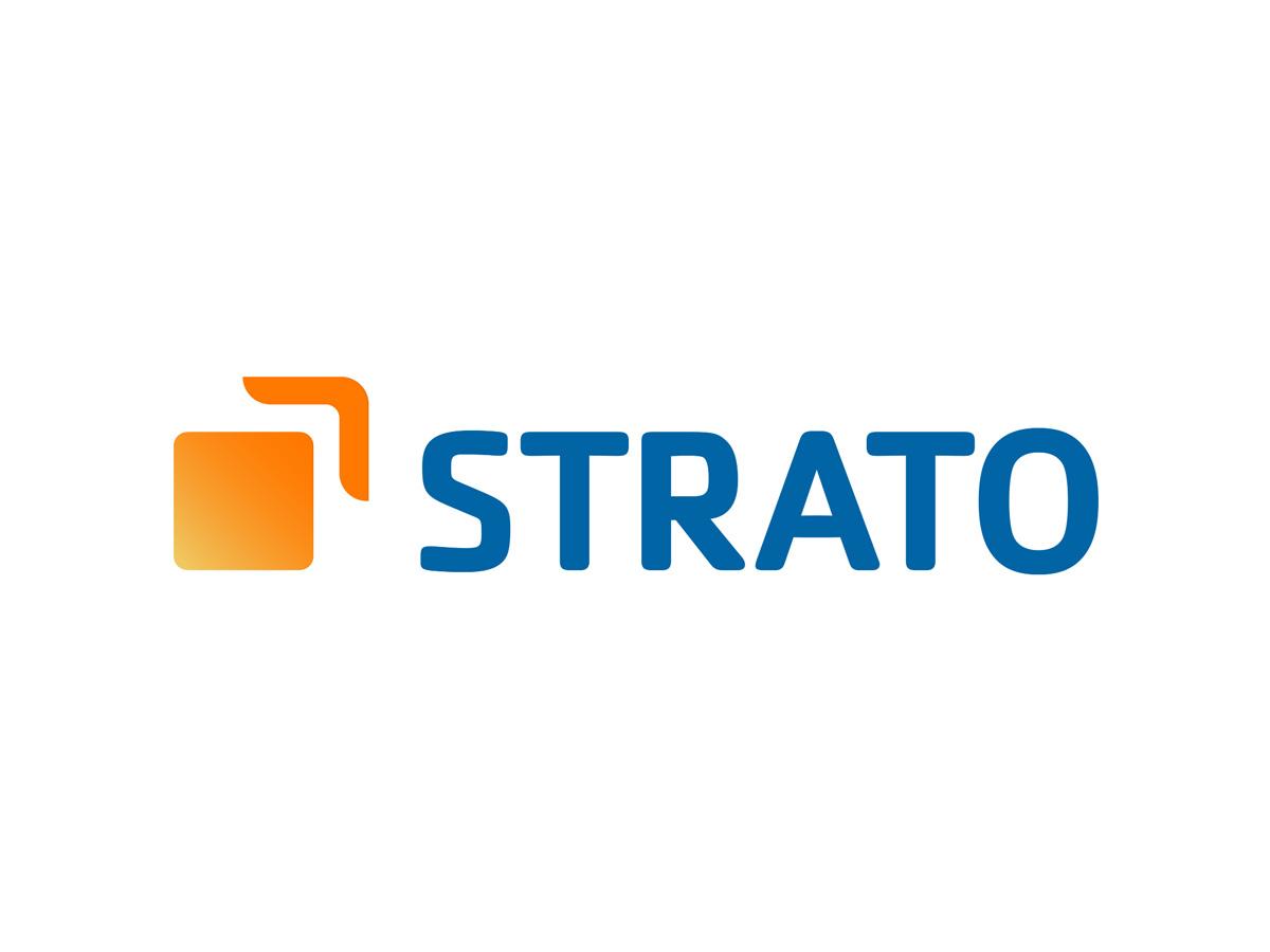 Telekommunikation : United Internet übernimmt Telekom-Webhoster Strato