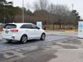 Teststrecke der Firma Wattway in den USA (Bild: Wattway)
