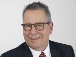 Wolfgang Pauels, der Autor dieses Gastbeitrasg für silicon.de, ist Enterprise Channel Manager Central Europe bei Western Digital. (Bild: WD)